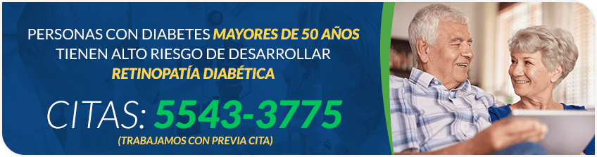 retinopataa-diabetica